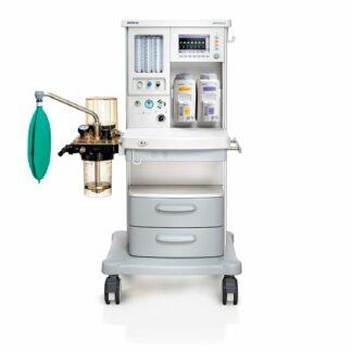 wato 20 30 máquina de anestesia